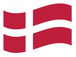Danish-Dansk